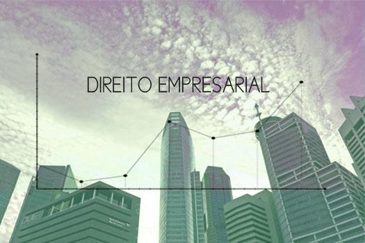 imagem-blog-direito-empresarial | Hernandez Perez Advocacia e Consultoria empresarial