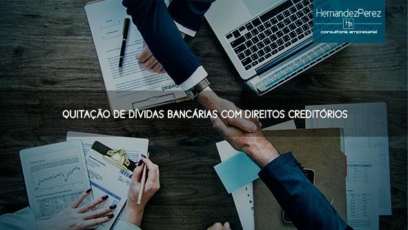 imagem-direitos-creditorios-1 Hernadez Perez Advocacia e Consultoria Empresarial