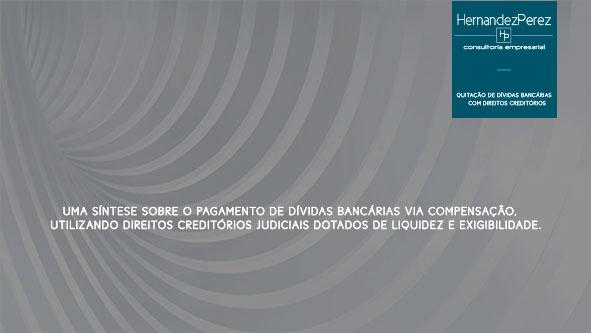 imagem-direitos-creditorios-2 -Hernadez Perez Advocacia e Consultoria Empresarial