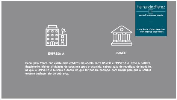 imagem-direitos-creditorios-7-Hernadez Perez Advocacia e Consultoria Empresarial