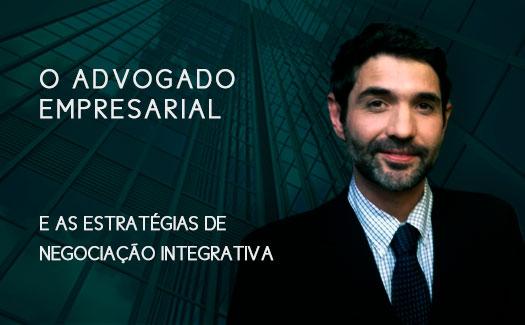 Hernadez Perez Advocacia Empresarial | o advogado empresarial e as estrategias de negociação integrativa