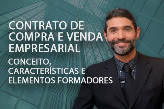 contratos de compra e venda empresarial conceito caracteristicas e elementos | Hernandez Perez Advocacia Empresarial