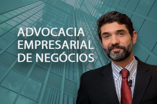 Advocaia Empresarial de negócios | Hernandez Perez Advocacia Empresarial